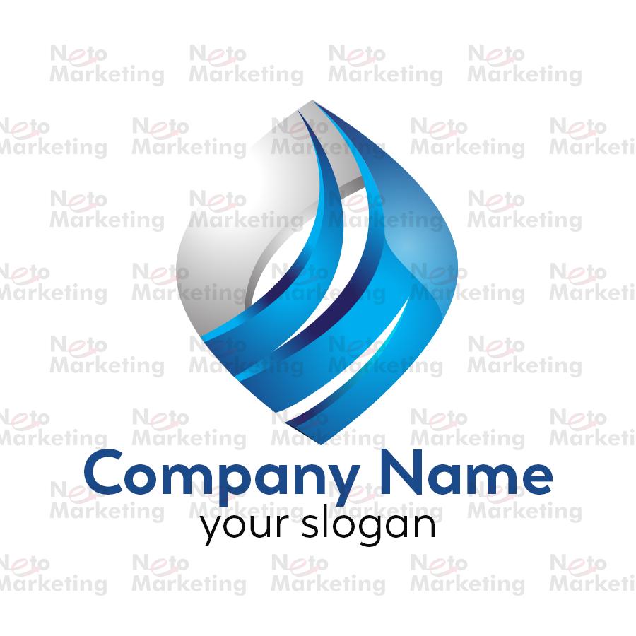 Logo_1b