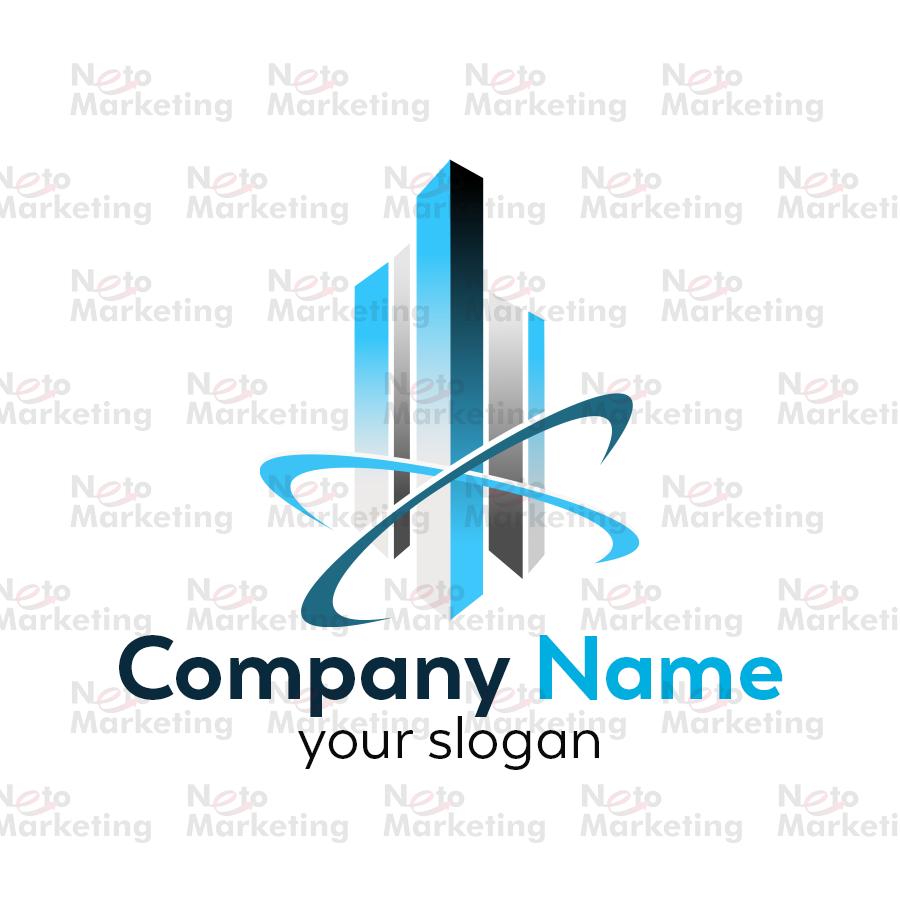 Logo_4b