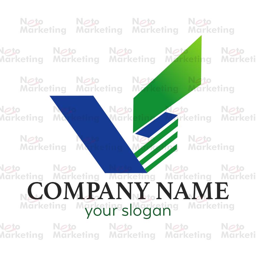 Logo_6b