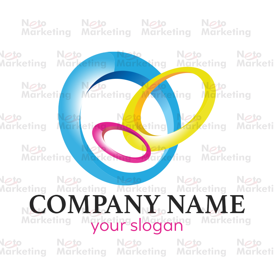 Logo_7b