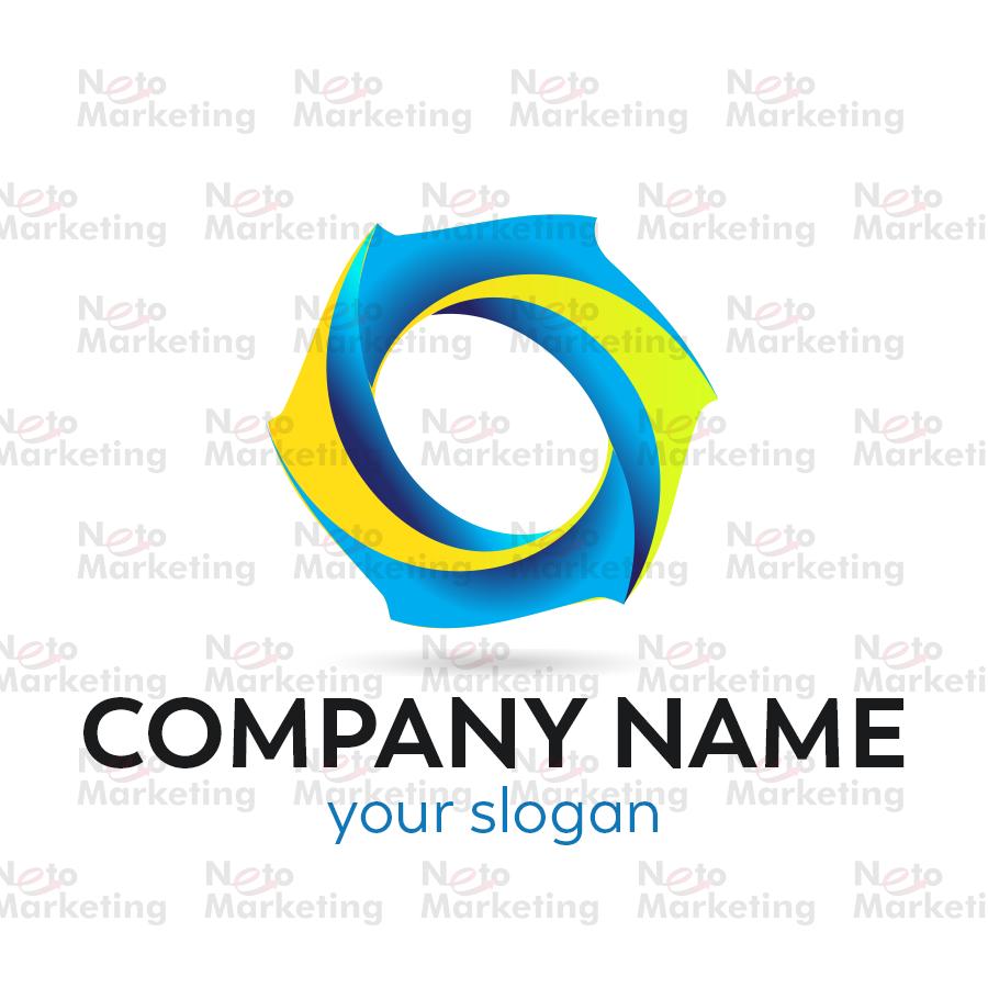 Logo_8b