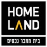 הומלנד-150x150 (1)