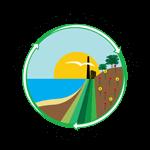 Igudarim_sharoncarmel_logo-2