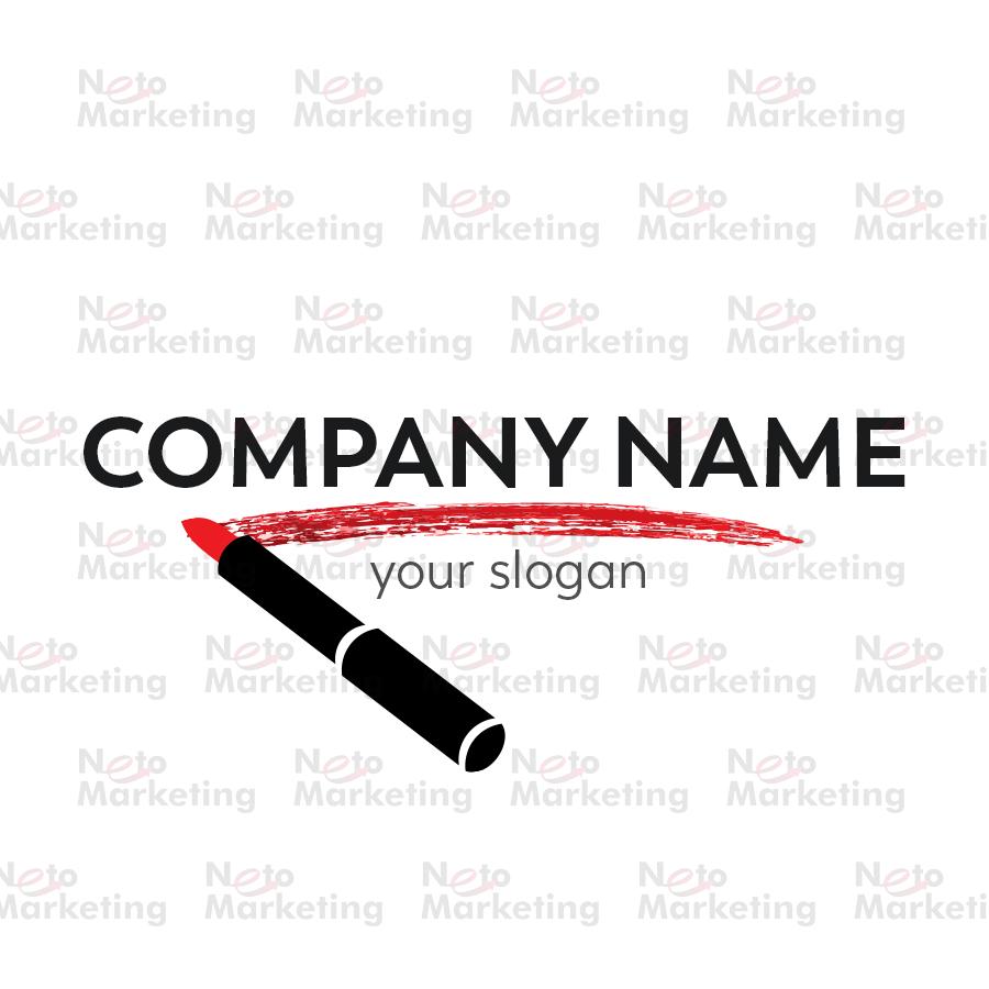 Logo_10b