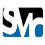 SMC-150x150