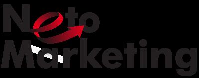 Neto Marketing | חנות אונליין לשיווק | בניית אתרים לעסקים | קידום אתרים בגוגל | עיצוב גרפי | שיווק בפייסבוק | כתיבת תוכן | צילומים | לוגואים