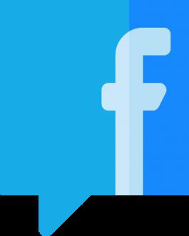 פייסבוק – קידום אורגני חודשי