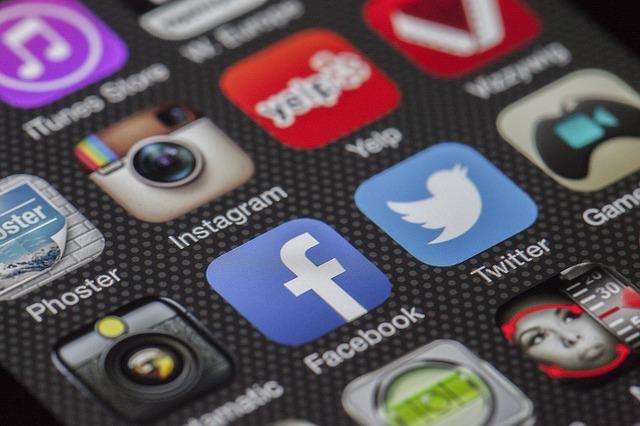 גוגל ורשתות חברתיות