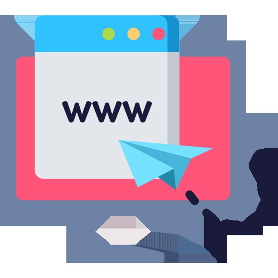 web (2)